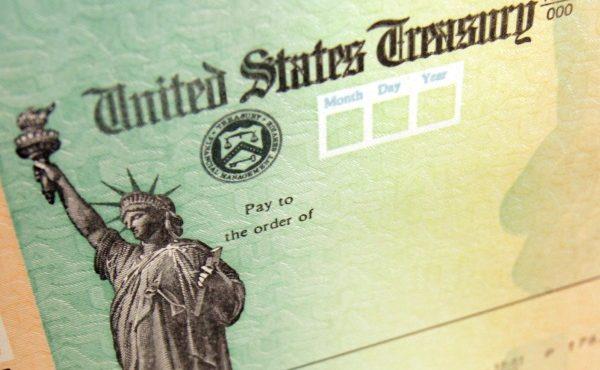 от американских облигаций все избавляются