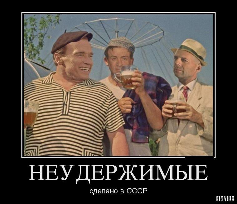1348913662_glavnaya
