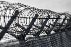 День работников СИЗО и тюрем (Фото: Pospisil MRL, Shutterstock)