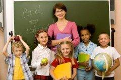 Преподаватели занимают центральное место в любом процессе (Фото: Dmitriy Shironosov, Shutterstock)