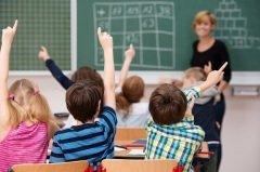 День учителя, наверное, самый понятный и близкий профессиональный праздник (Фото: racorn, Shutterstock)