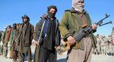талибы наступают