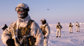 США мечтают об Арктике
