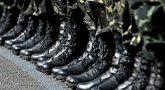 Украина ищет способы пополнить армию: новый закон для срочников