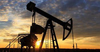 нефтедобытчики игнорируют США