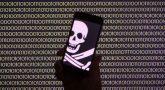 В Москве назвали угрозу США о кибератаке «игрой с огнем»