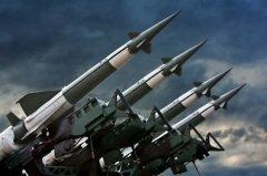 Ракетно-артиллерийские войска Армении выступают в роли защитника и имеют решающее значение в усилении армянской национальной армии (Фото: Dejan Lazarevic, Shutterstock)