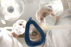16 октября 1846 года была проведена первая анестезия (Фото: Julian Rovagnati, Shutterstock)