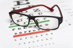 Берегите зрение! (Фото: ppart, Shutterstock)