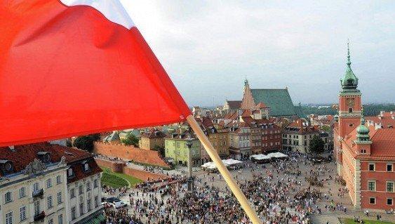 Польша удивляется очевидному