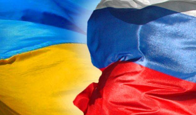 в Раде призывают отменить антироссийские санкции