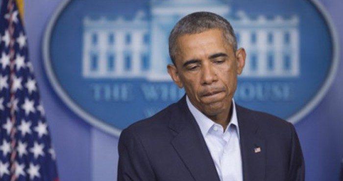 Обама хочет определиться со стратегией в Сирии
