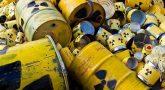 Украина не хочет отдавать отходы