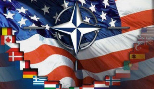 США усиливает контроль