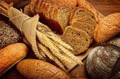 «Хлеб – всему голова» (Фото: Scorpp, Shutterstock)