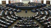 Европарламент не будет даже обсуждать отмену виз