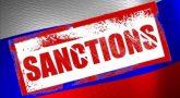 Санкции против России снова продлили