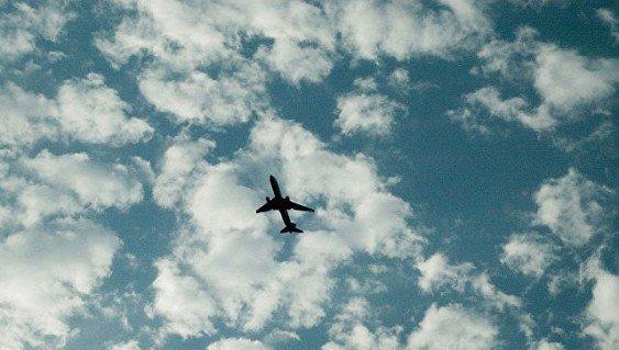 Венгерский самолёт совершит наблюдательный полет над РФ