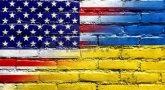 Украина не хочет переговоров