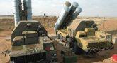 Сирия грозится сбивать турецкие самолёты