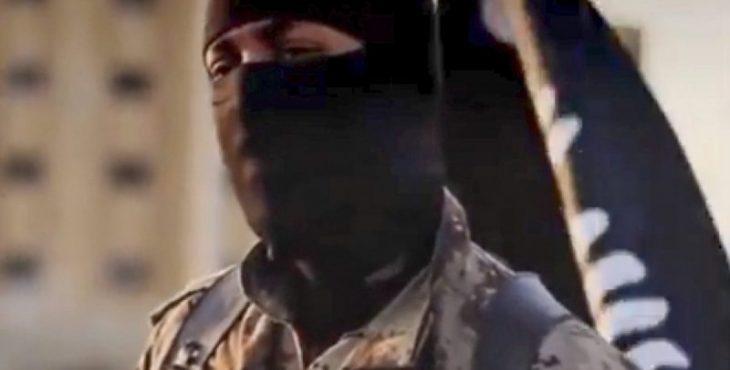 Дезертиров ИГ сожгли заживо свои же соратники