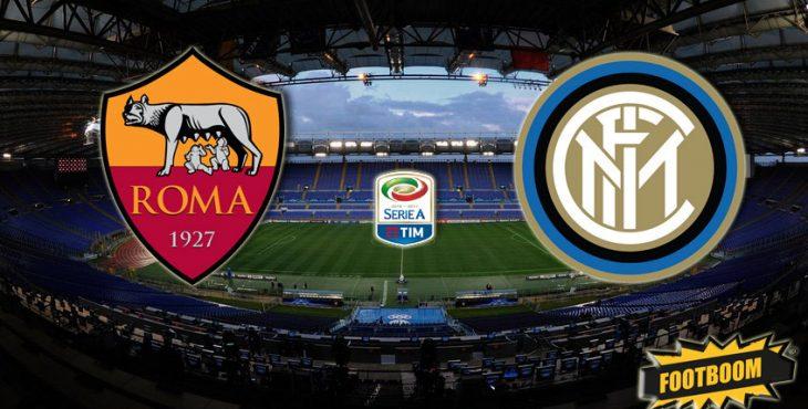 48520-Roma-Inter[1]