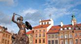 Польша призывает восстать против Брюсселя