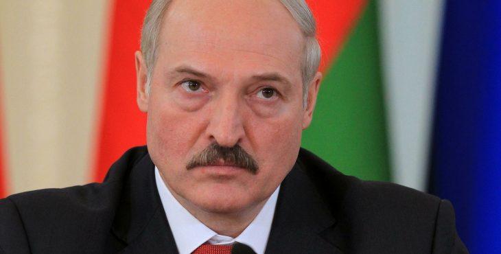 Лукашенко считает условия МВФ неприемлимыми