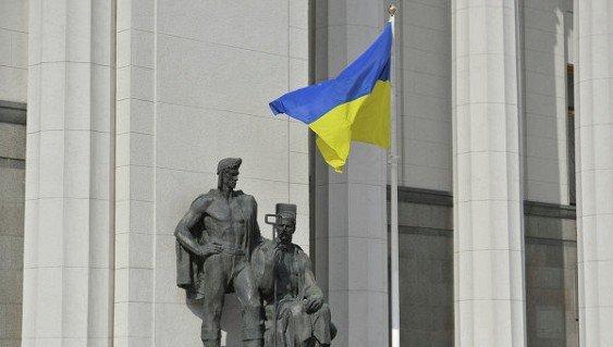 Закарпатье экономически отделилось от Киева