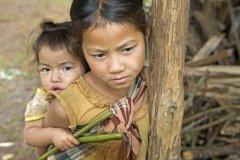 Борьба за ликвидацию нищеты — один из основных моральных вызовов нашего времени (Фото: Muellek Josef, Shutterstock)