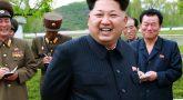 Южная Корея готовит спецвойска для уничтожения Ким Чен Ына