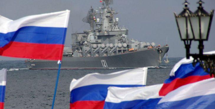 в Киеве недовольны решением Сирии признать Крым российским