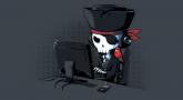 пиратские сайты заблокируют