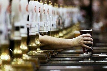 Алкоголизм в эстонской армии нарушает все границы