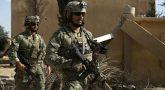 США заявили о планах по освобождению Ракки