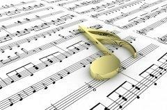 Музыка не стареет, она будет жить столько, сколько будет существовать человек (Фото: Fotovika, Shutterstock)