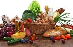 Всемирный день продовольствия был провозглашен в 1979 году (Фото: R.Iegosyn, Shutterstock)