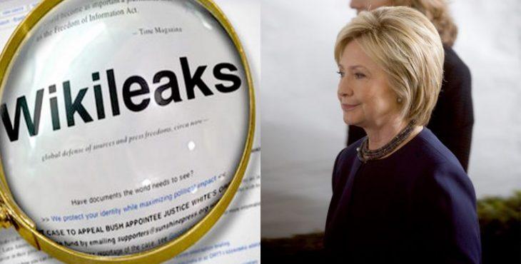 Wikileaks-768x432