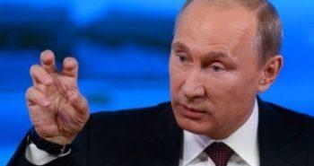 Aмepиканские эксперты׃ Путин делает все четко, а Штaты не очень