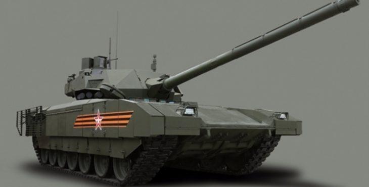 orig-750x4221476257987armata-tanktehnikaarmiya-1476257987