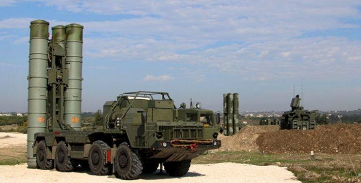 orig-750x4221476354593siriyaarmiya-rossiizenitnaya-raketnaya-sistema-1476354594