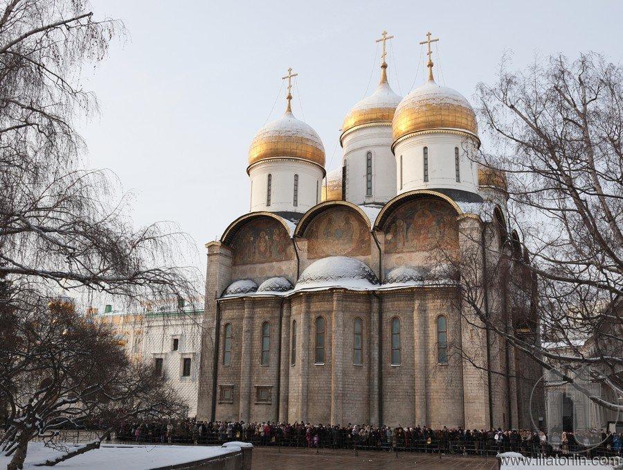 Православный календарь александров день