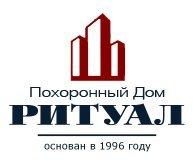 Pd-ritual.Ru