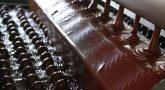 proizvodstvo-shokoladnykh-konfet