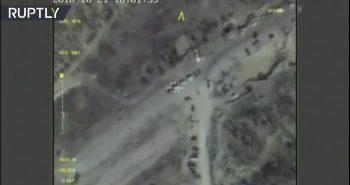 Ситуация в Алеппо прямая видео трансляция