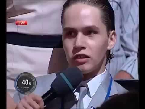 В сети появился ролик с Тимошенко, смеющейся над украинским школьником