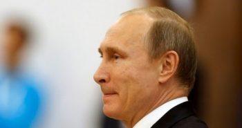 Хотя я и в шоке от Путина, но он реально крут! Американский эксперт — Видео