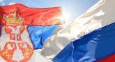 «Славянское братство» обещает конец терроризму