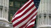 Более 60 процентов граждан США хотят сотрудничать с Россией