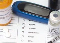 Открытие инсулина — одно из величайших открытий 20 века (Фото: Sherry Yates Young, Shutterstock)